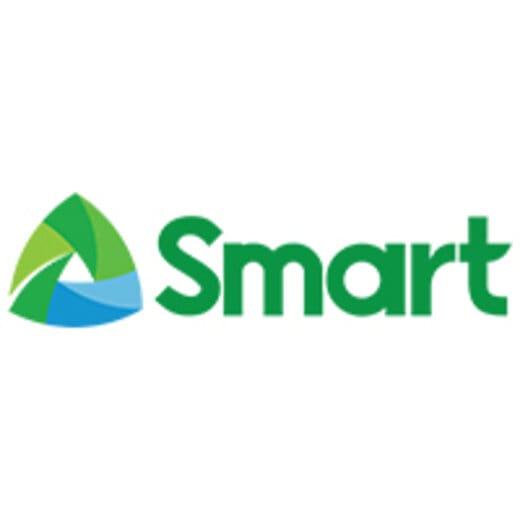 https://tokmall.s3-ap-northeast-1.amazonaws.com/assets/img/shops/whatsnew/f44bf6898b76450686f8f37cee5c5c0e.jpg